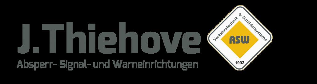 ASW-Thiehove